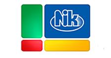 NIK-мебель