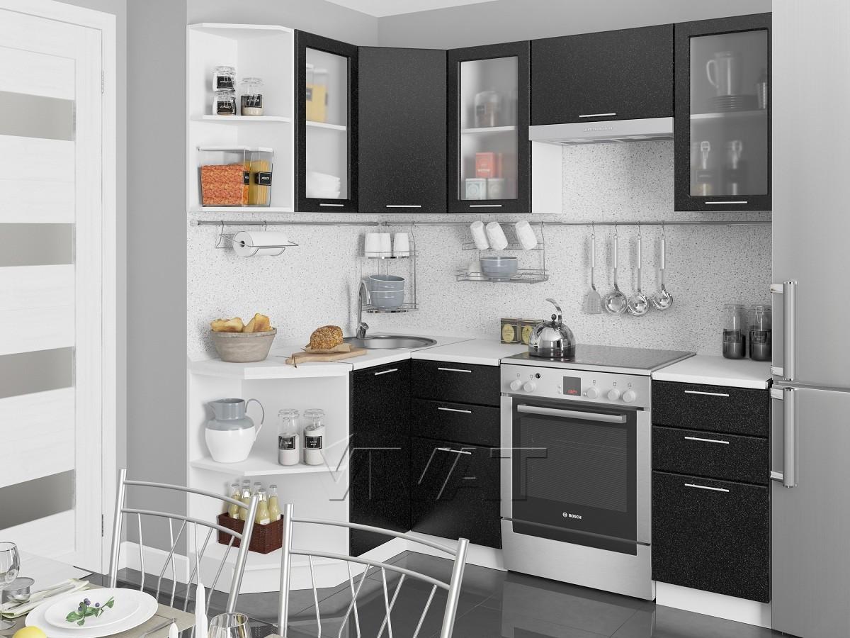 Картинки по запросу Модульные кухни